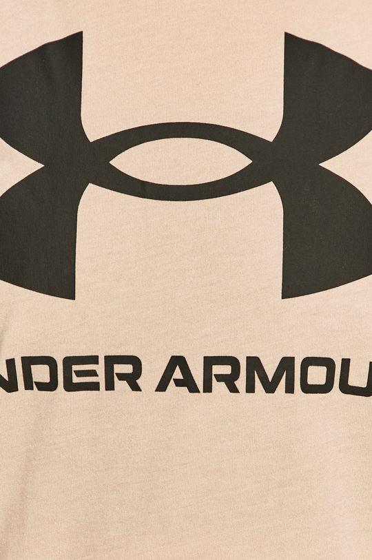 Under Armour - Tričko Dámský
