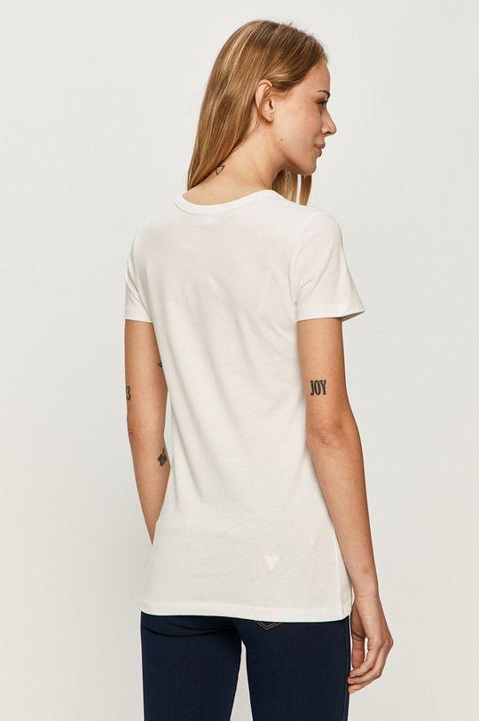 Love Moschino - T-shirt Materiał zasadniczy: 100 % Bawełna, Wykończenie: 5 % Elastan, 95 % Bawełna