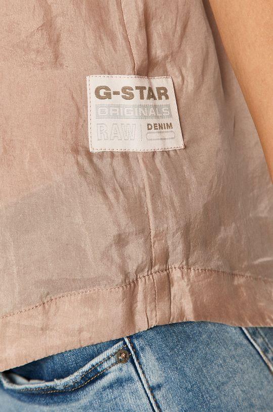 G-Star Raw - Tričko Dámský
