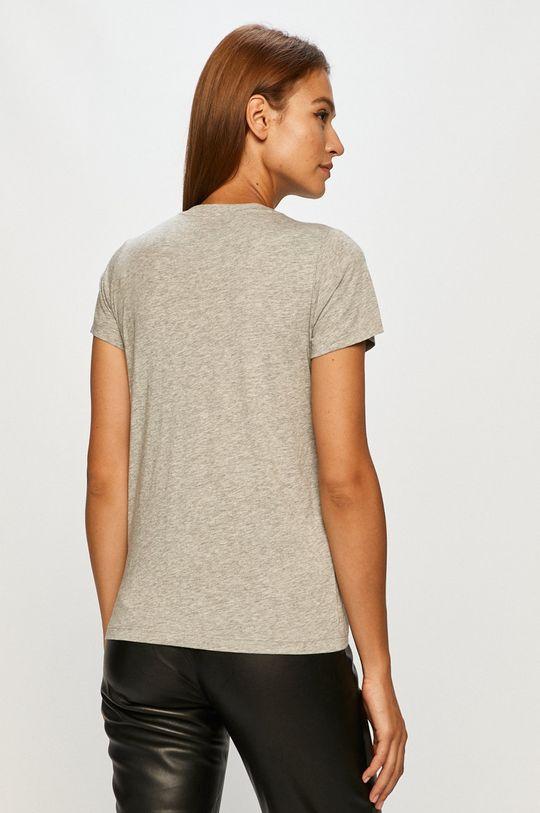 Lee - Tričko  60% Bavlna, 40% Modal