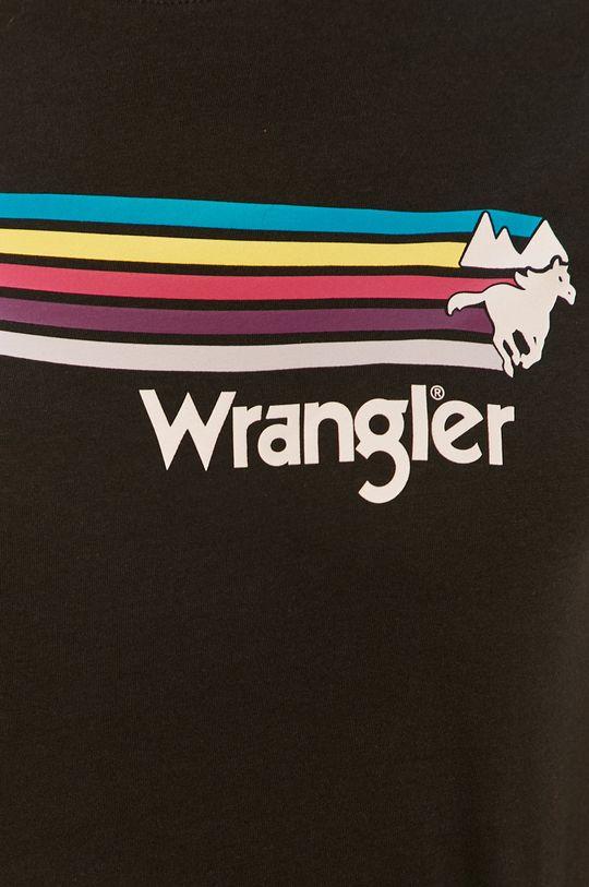 Wrangler - Tricou De femei