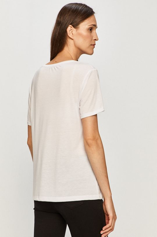 Haily's - Tričko  65% Polyester, 35% Viskóza
