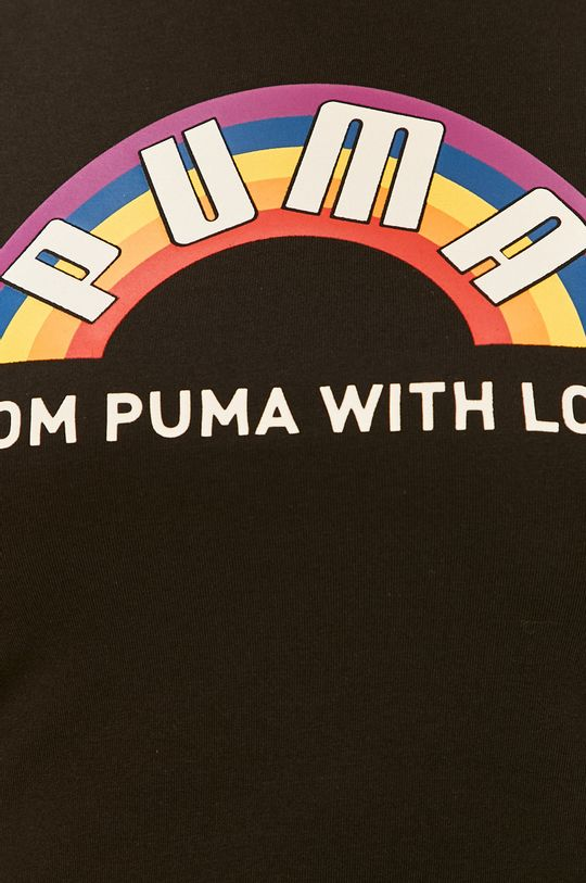 Puma - Top Dámský
