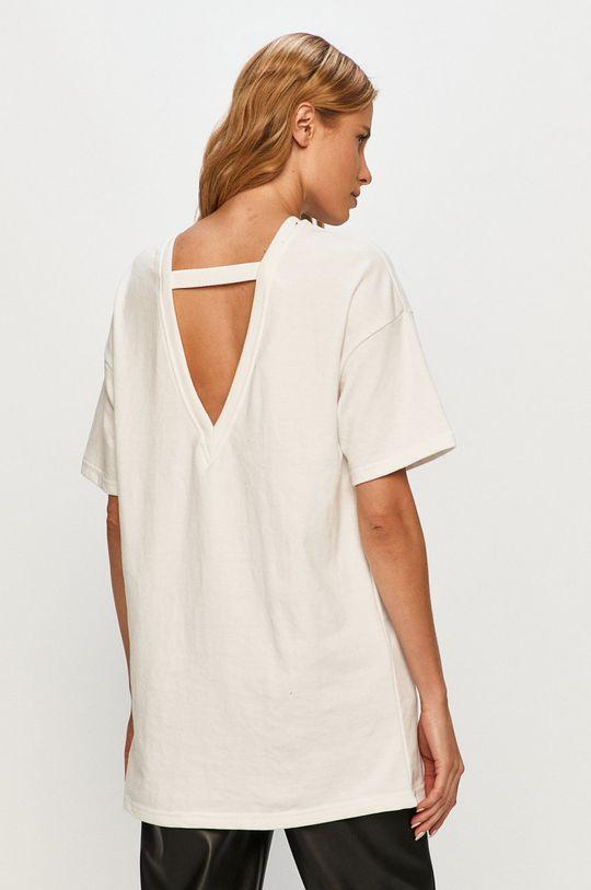 Tally Weijl - Tričko  45% Bavlna, 55% Polyester