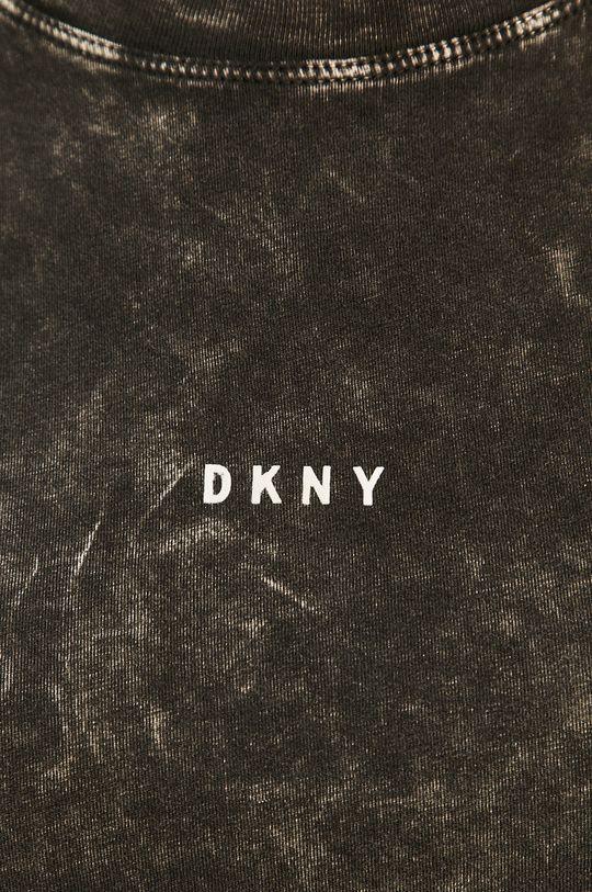Dkny - Tričko Dámský