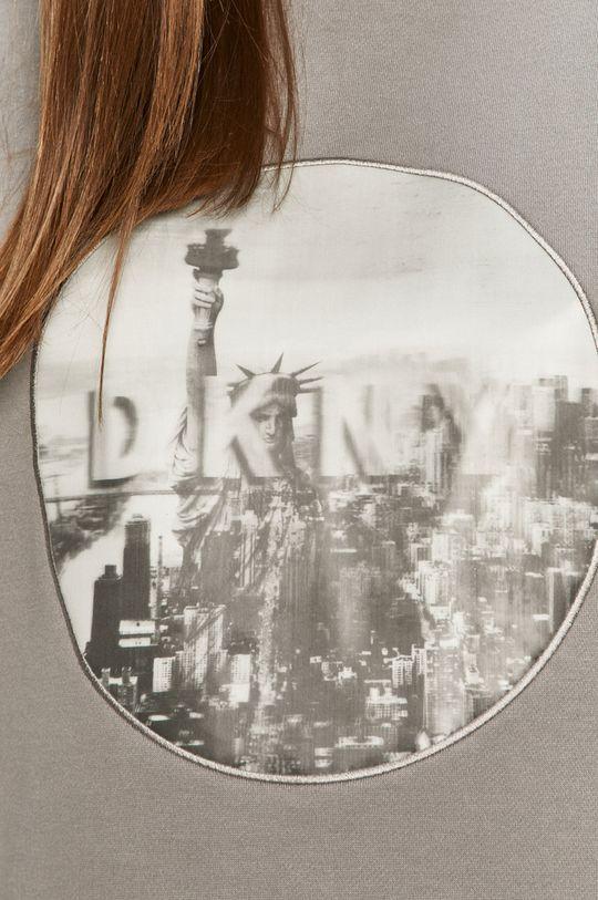 Dkny - Mikina Dámský