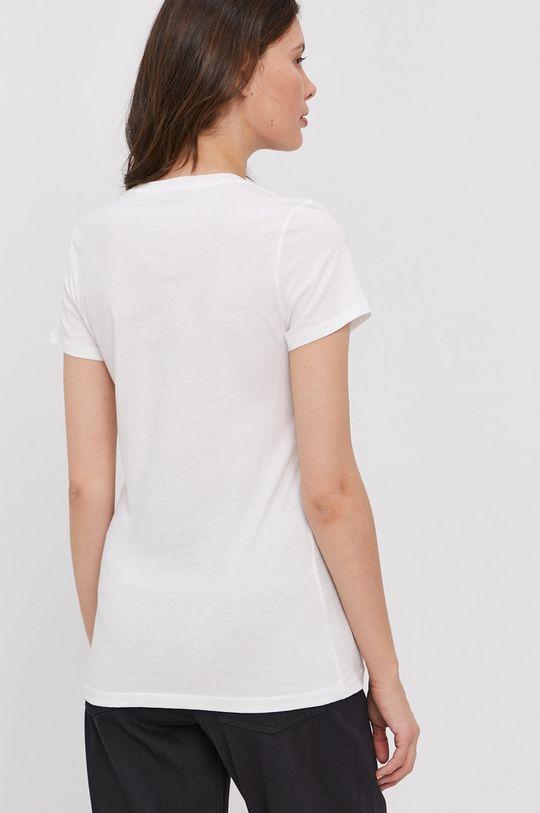 różowy GAP - T-shirt (2-pack)