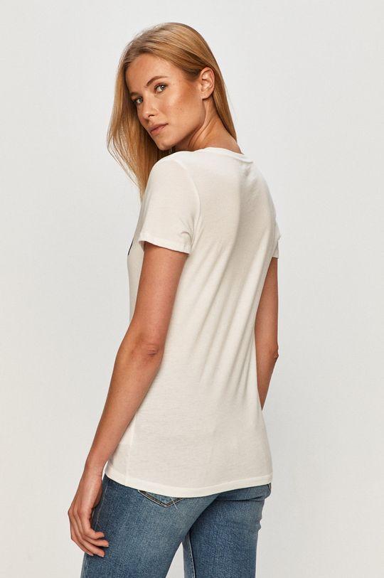 GAP - T-shirt (2-pack) Damski