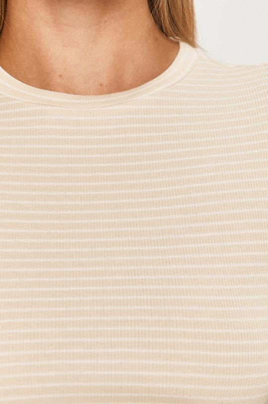 Tally Weijl - Tricou De femei