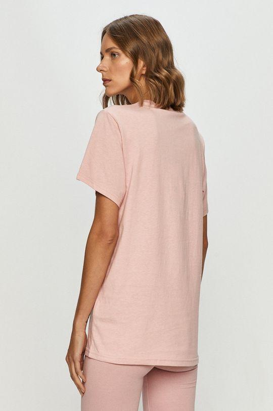 Ellesse - T-shirt  100% pamut
