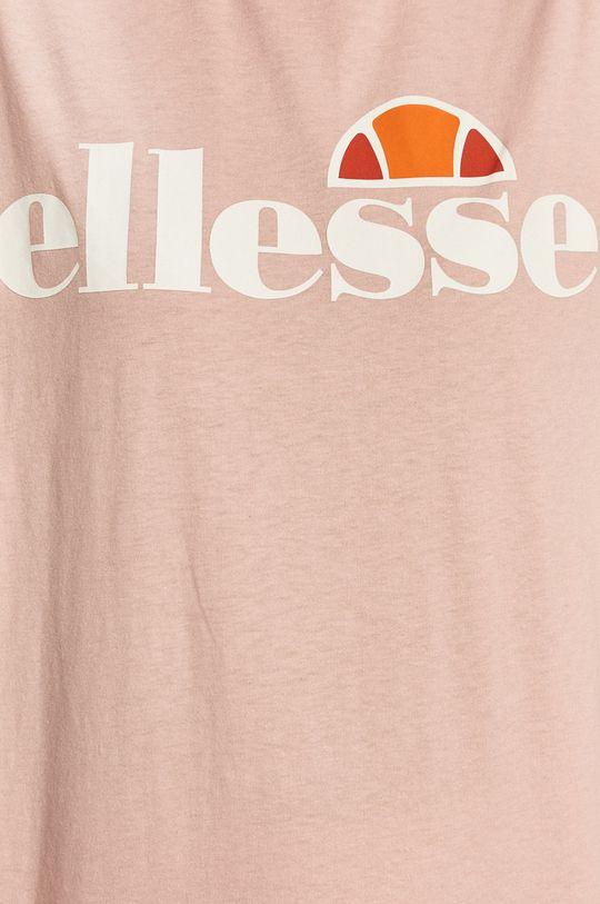 Ellesse - T-shirt Női
