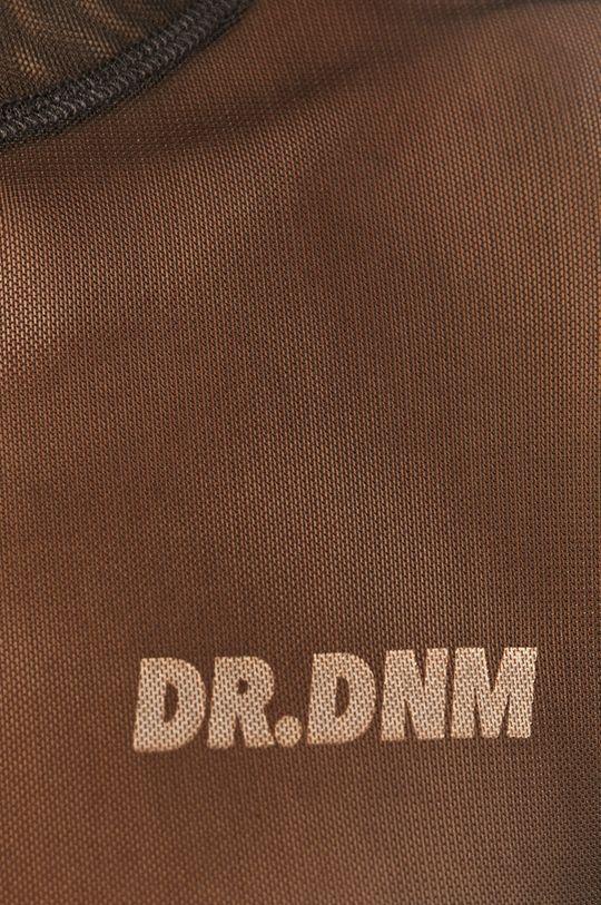 Dr. Denim - Longsleeve De femei