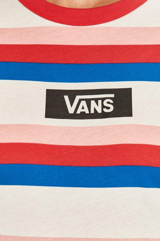 Vans - Tricou De femei