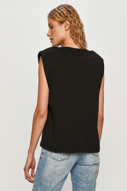 Vero Moda - T-shirt 100 % Bawełna