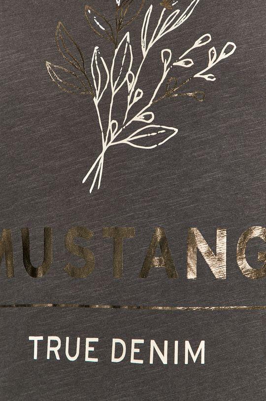 Mustang - Tricou De femei