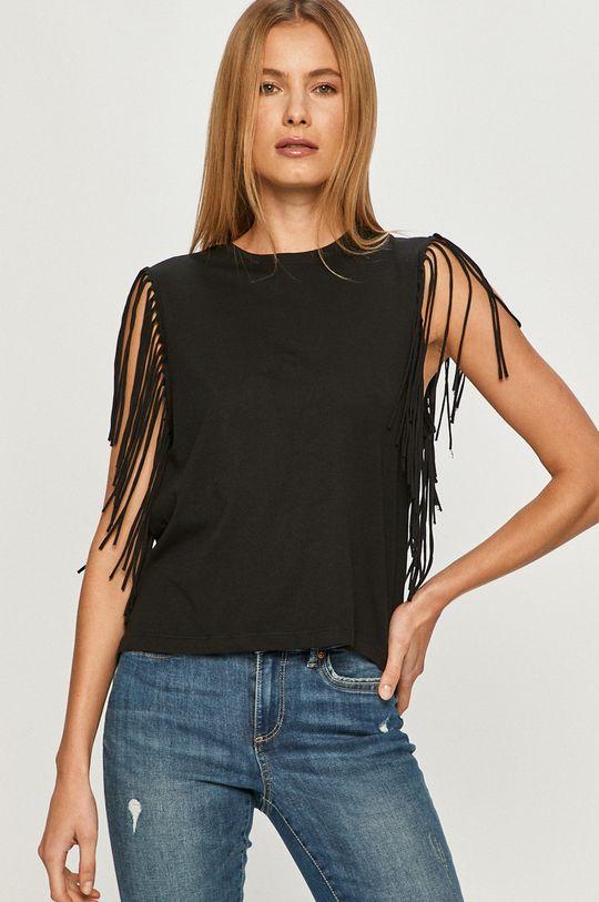 negru Only - Tricou De femei