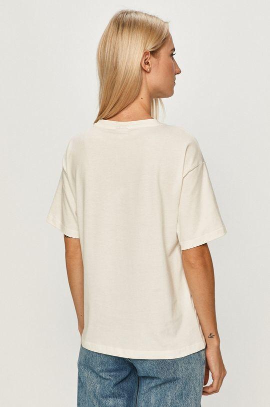 Vero Moda - Tricou  100% Bumbac organic
