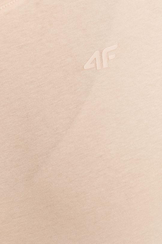 4F - Tričko Dámský