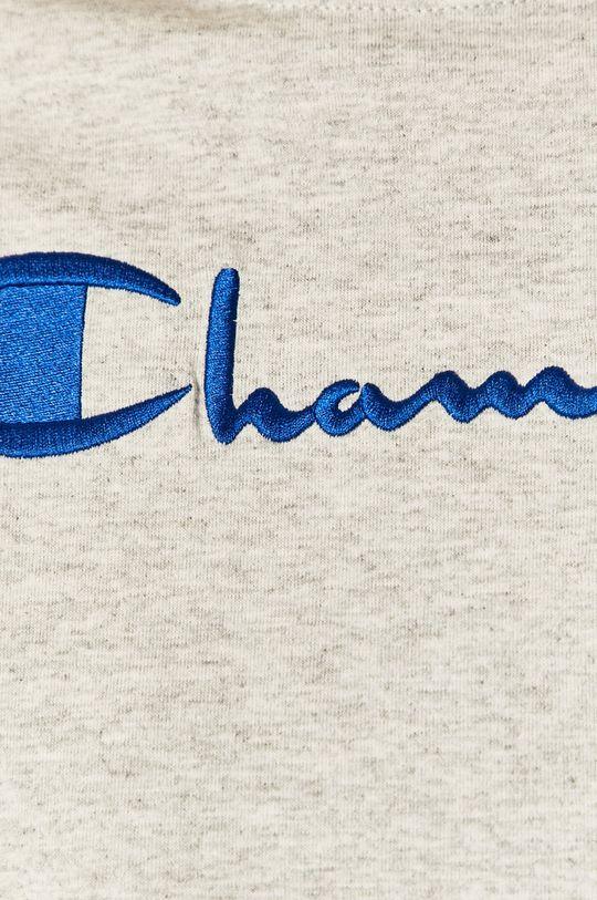 Champion - T-shirt Damski