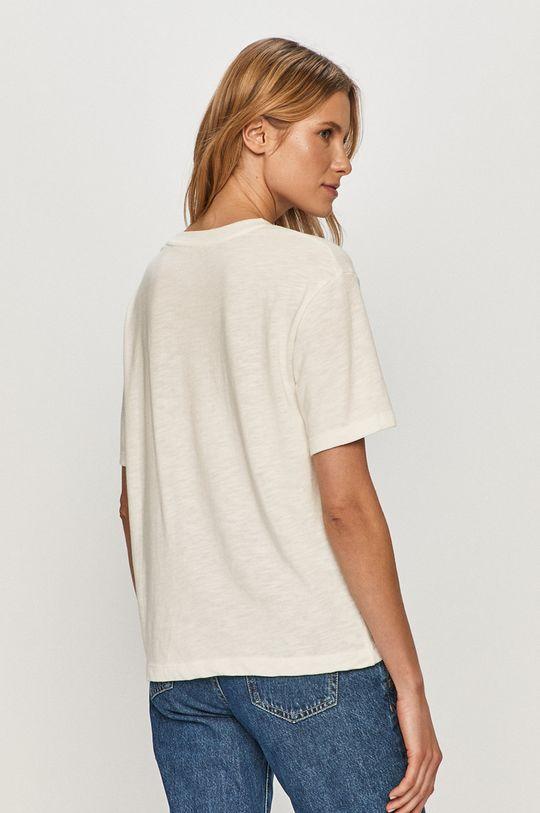Roxy - Tričko  55% Bavlna, 45% Polyester