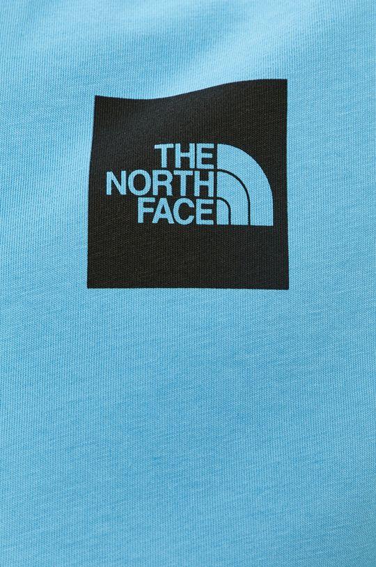 The North Face - Tricou De femei