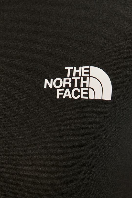 The North Face - Tričko Dámsky