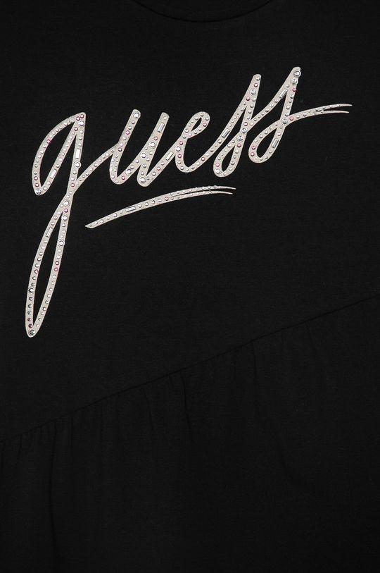 Guess Jeans - Dětské tričko 116-175 cm  95% Bavlna, 5% Elastan