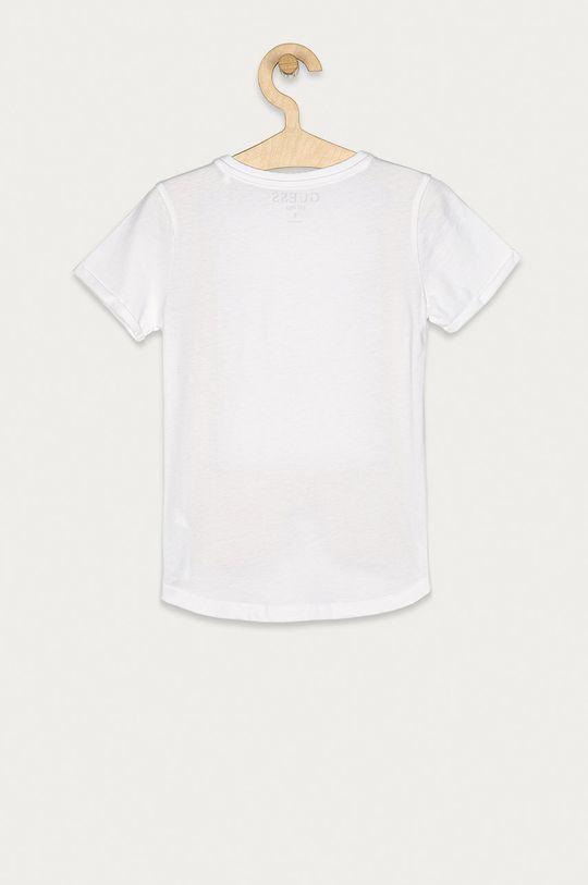 Guess Jeans - Dětské tričko 116-175 cm  100% Bavlna