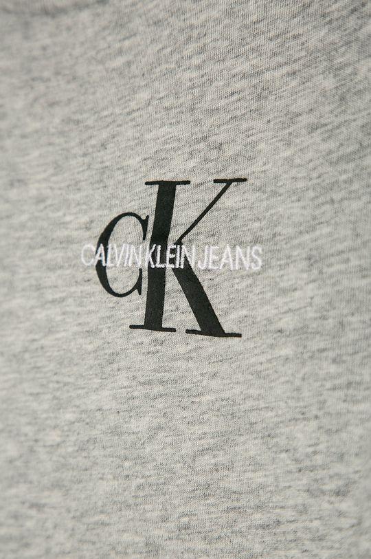 Calvin Klein Jeans - Dětské tričko 104-176 cm  100% Bavlna