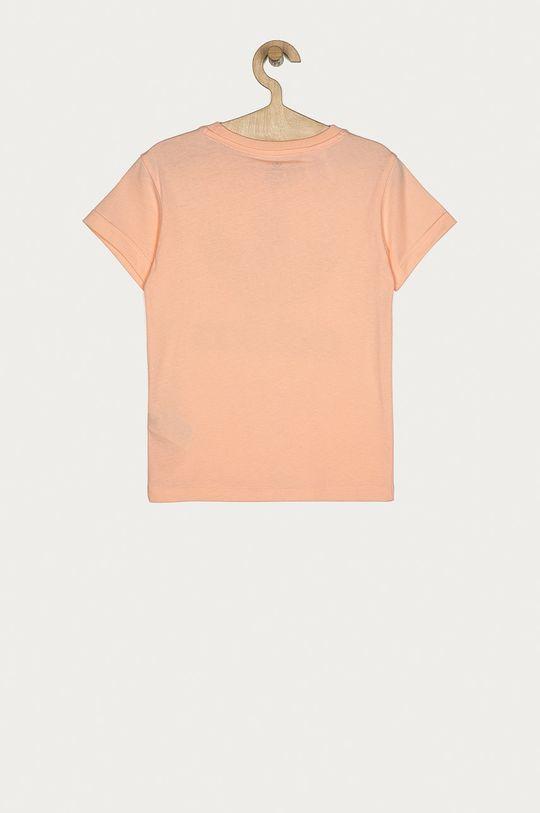 adidas Originals - Detské tričko 128-164 cm ružová