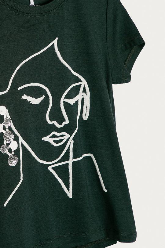 Name it - Дитяча футболка 116-152 cm  5% Еластан, 95% Модал