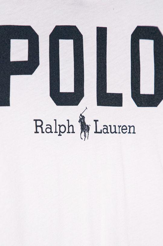 Polo Ralph Lauren - Dětské tričko s dlouhým rukávem 128-176 cm  100% Bavlna