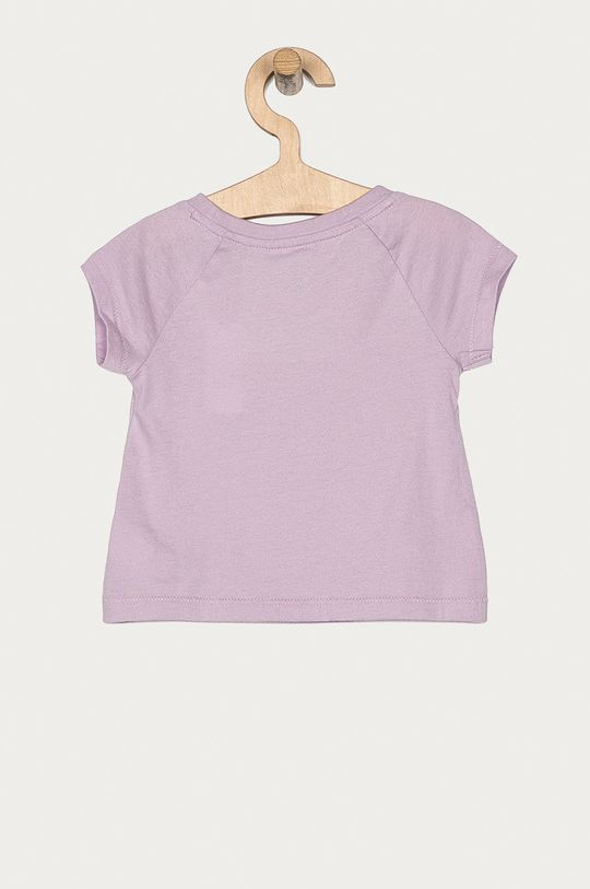 GAP - Tricou copii 80-110 cm violet