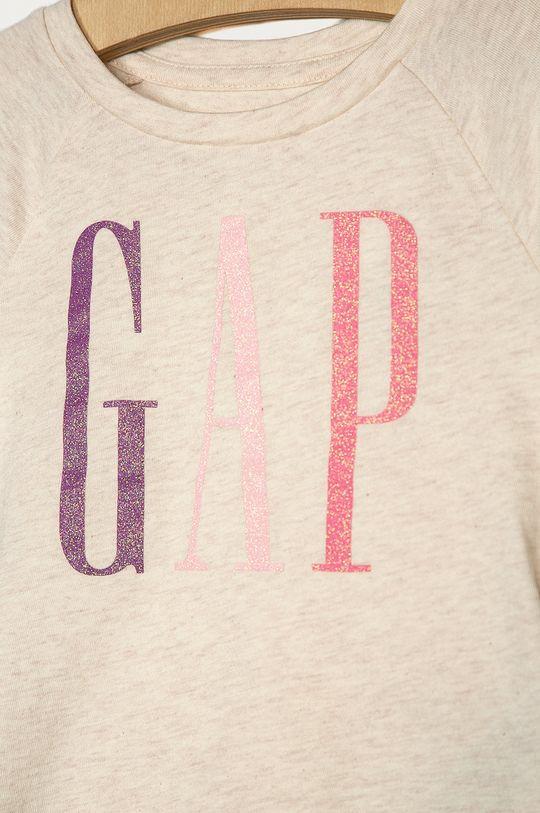 GAP - Tricou copii 80-110 cm  100% Bumbac