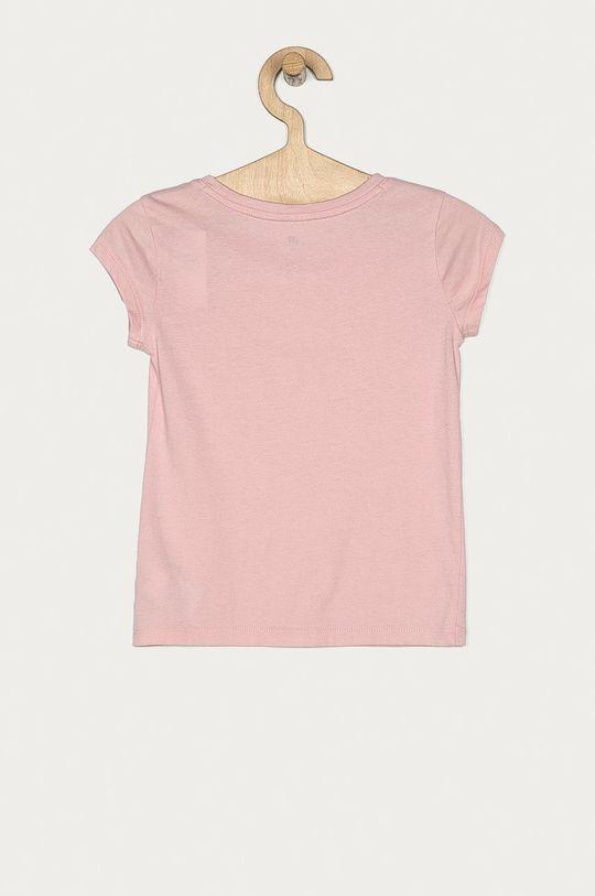růžová GAP - Tričko 104-176 cm (2-pack)
