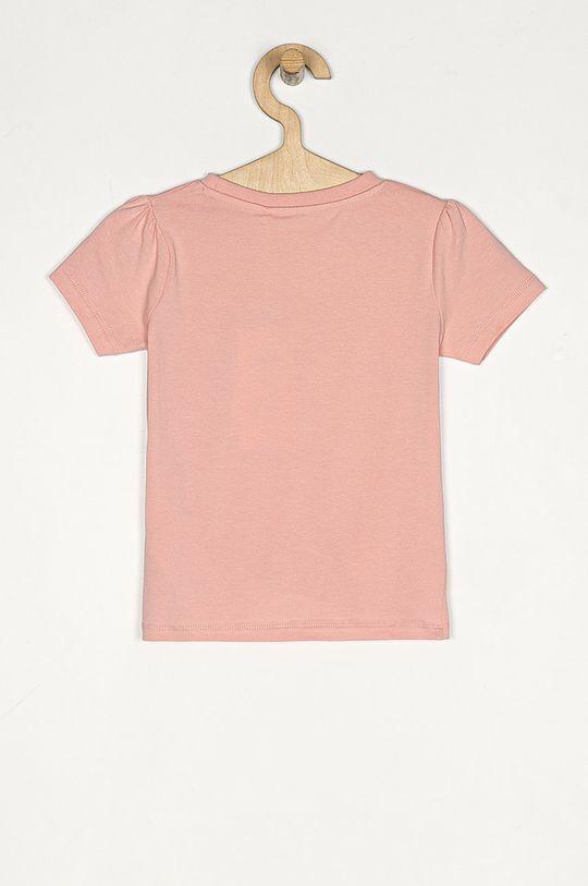 Name it - Дитяча футболка X Disney 92-128 cm кораловий