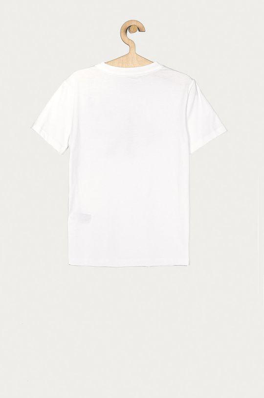 Calvin Klein Underwear - Tricou copii 128-176 cm  100% Bumbac