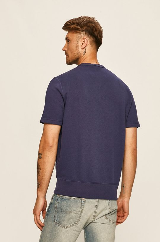 Polo Ralph Lauren - Tričko  60% Bavlna, 40% Polyester