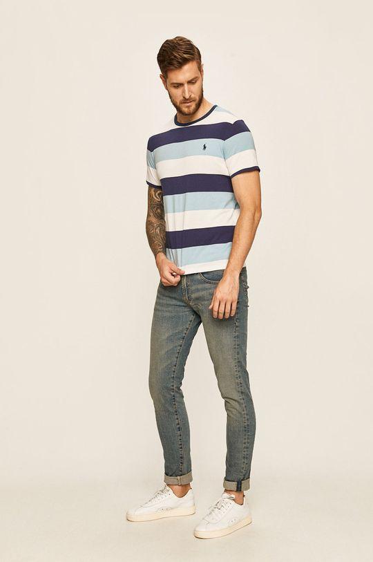 Polo Ralph Lauren - Tričko vícebarevná
