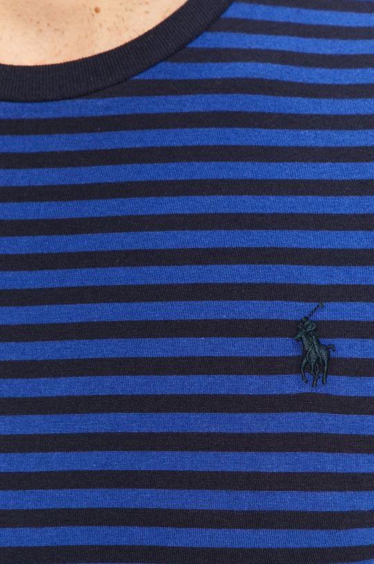 Polo Ralph Lauren - Tričko Pánský