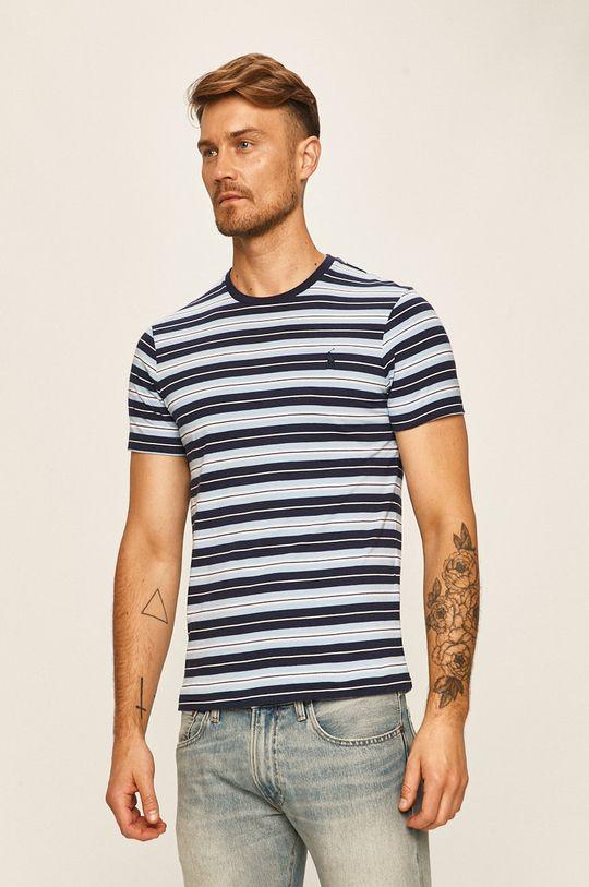vícebarevná Polo Ralph Lauren - Tričko