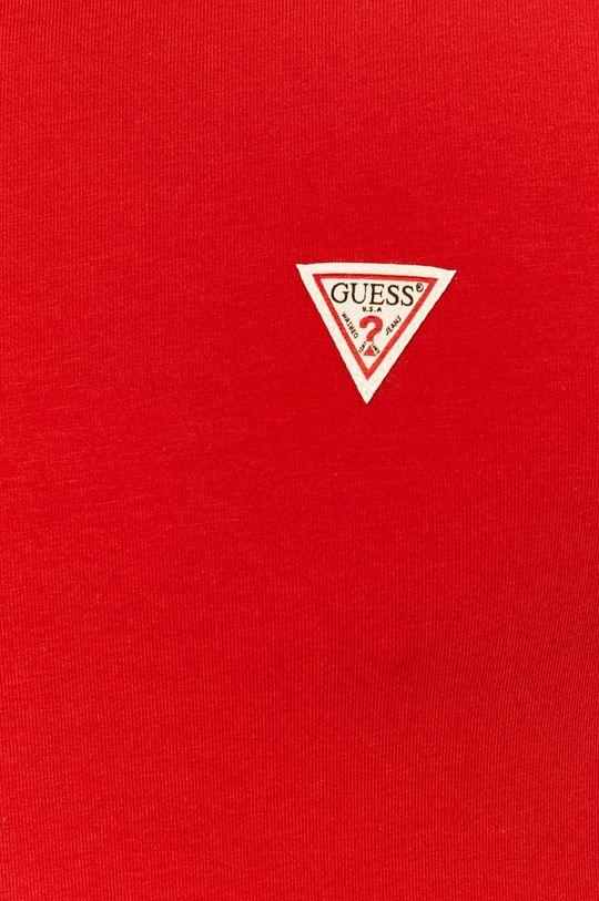 Guess Jeans - Tricou De bărbați