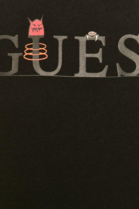 Guess Jeans - Tričko Pánsky