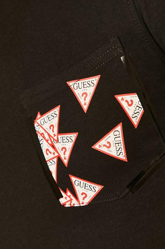 Guess Jeans - T-shirt Męski