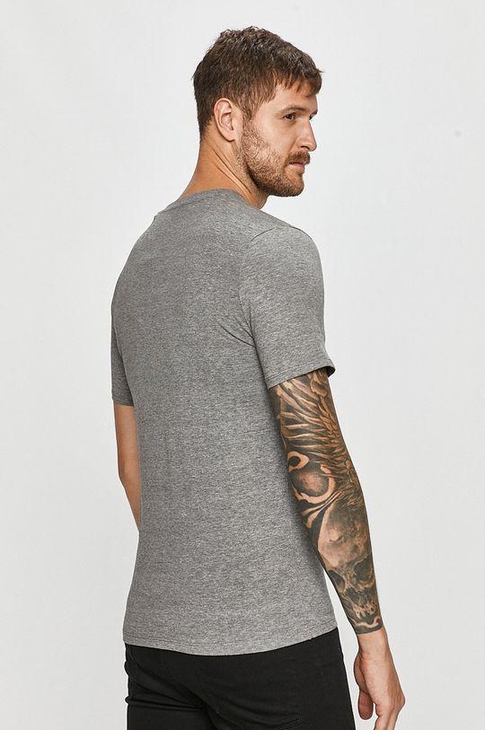 Guess Jeans - T-shirt 100 % Bawełna