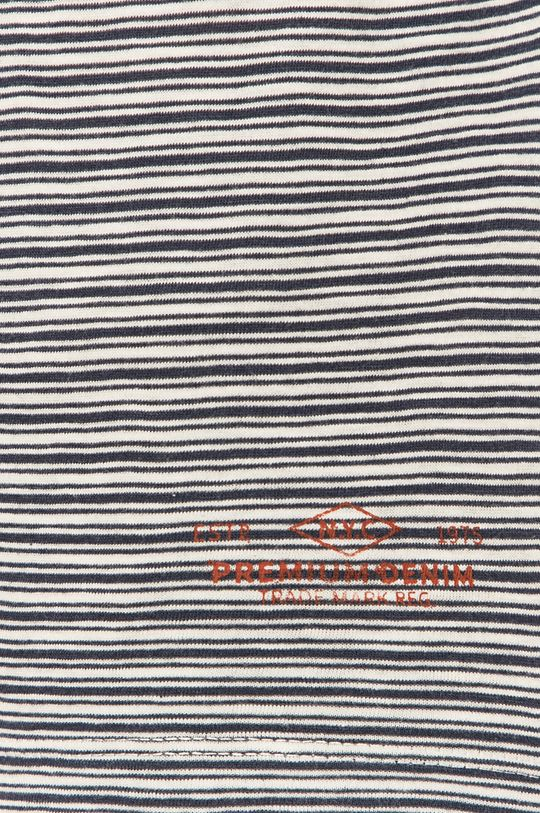 Premium by Jack&Jones - Tricou De bărbați