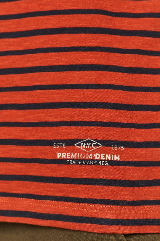Premium by Jack&Jones - Tričko Pánsky