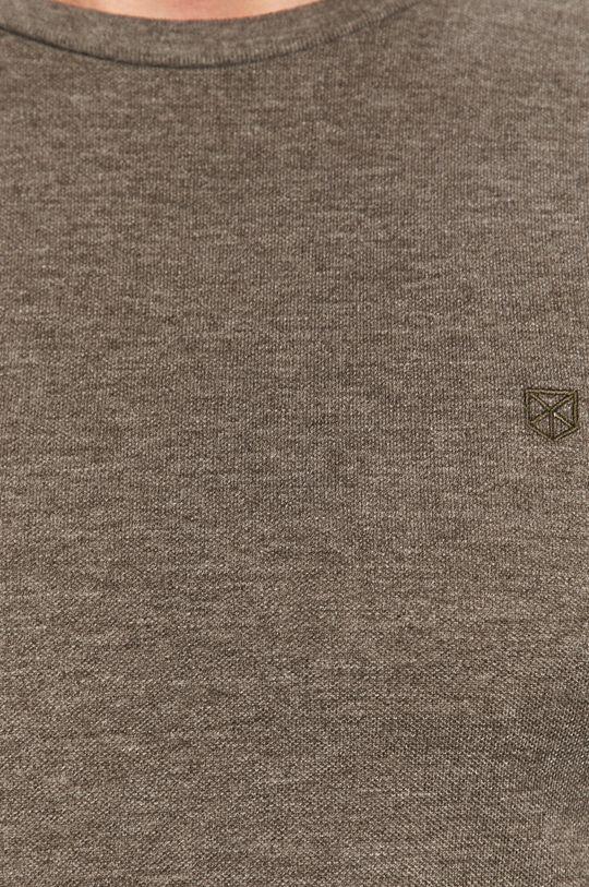 Premium by Jack&Jones - Tričko s dlhým rukávom Pánsky