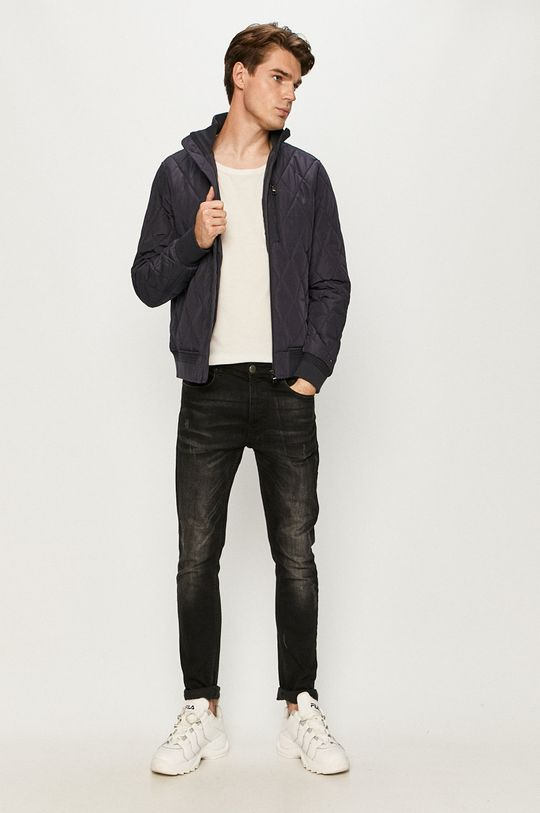 Jack & Jones - Tricou alb