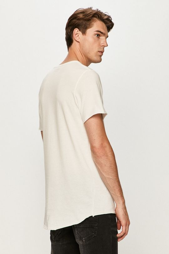 Jack & Jones - Tricou  100% Bumbac